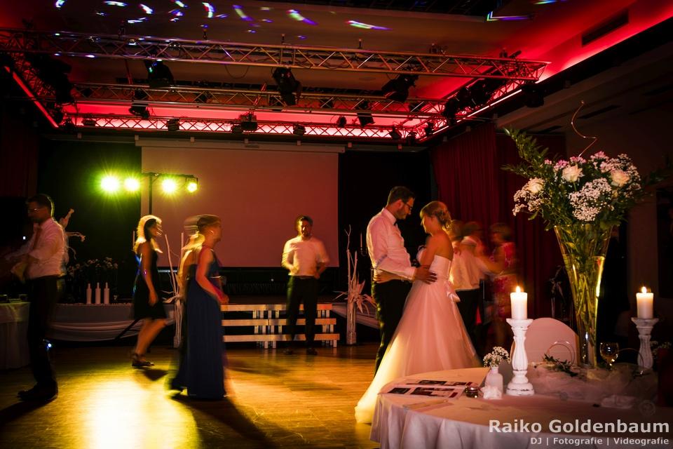Arthotel Kiebitzberg Havelberg Hochzeit