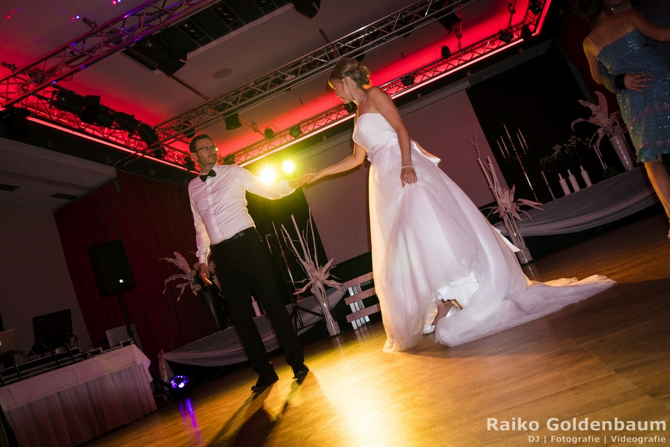 Arthotel Kiebitzberg Havelberg Hochzeit Brautpaar