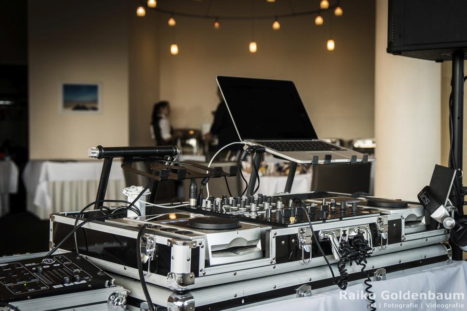 DJ Sankt Peter Ording