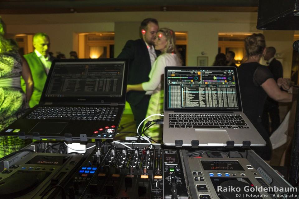 DJ Aschersleben
