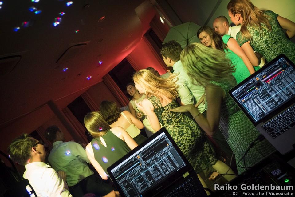 DJ Erfurt