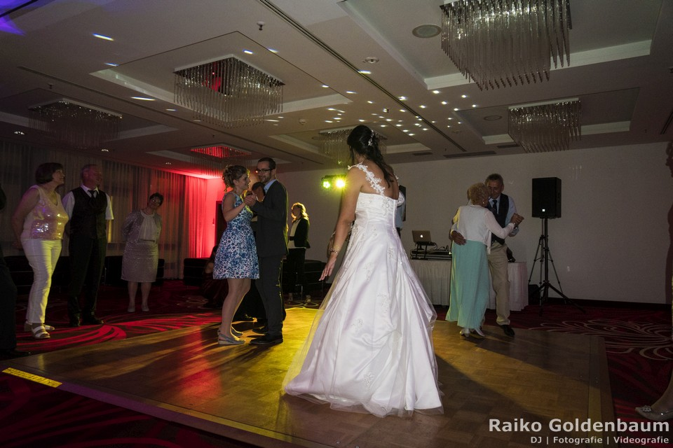 DJ Gifhorn Hochzeit
