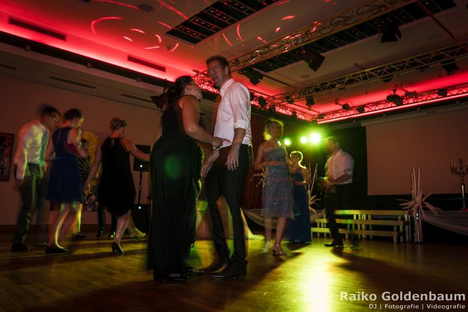 DJ Magdeburg Hochzeit