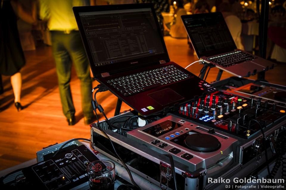 DJ Naumburg Saale