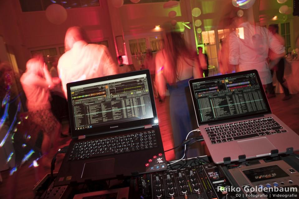 DJ Saalekreis