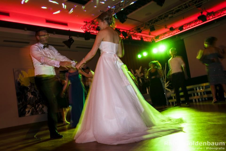 DJ Schwerin Hochzeit