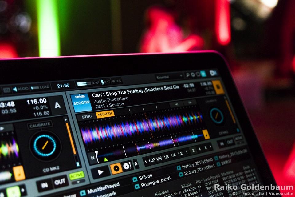 DJ Service Teltow