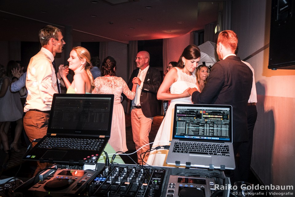 DJ Stendal Altmark