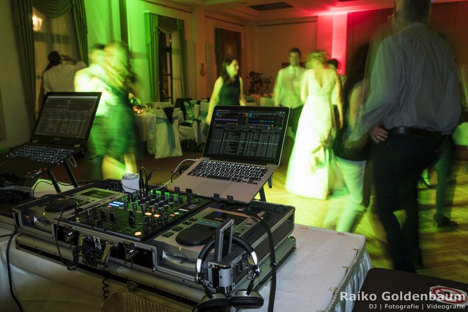 DJ Zerbst