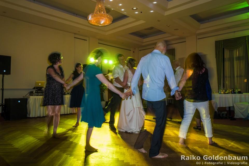Fotograf Zeitz Hochzeit