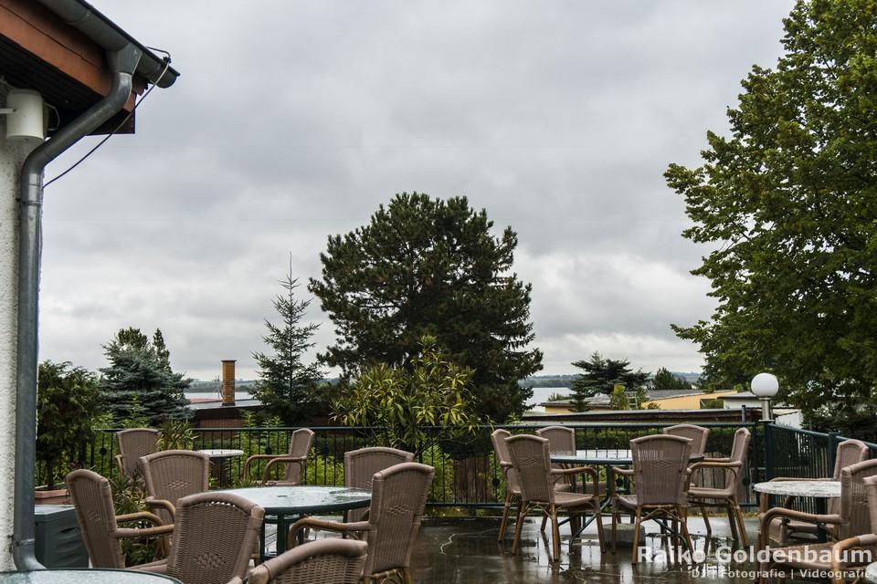 Hotel Schilfland Uckermark Hochzeit