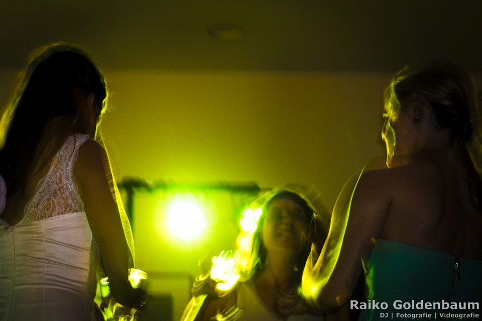 Party DJ Eisenach