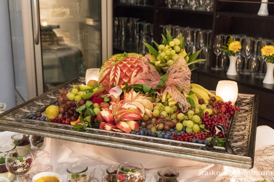Café Wildau Hochzeit Schorfheide