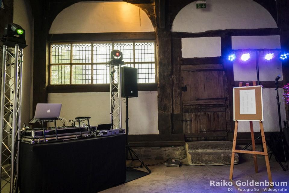 Freilichtmuseum Detmold Im Weißen Ross Hochzeit