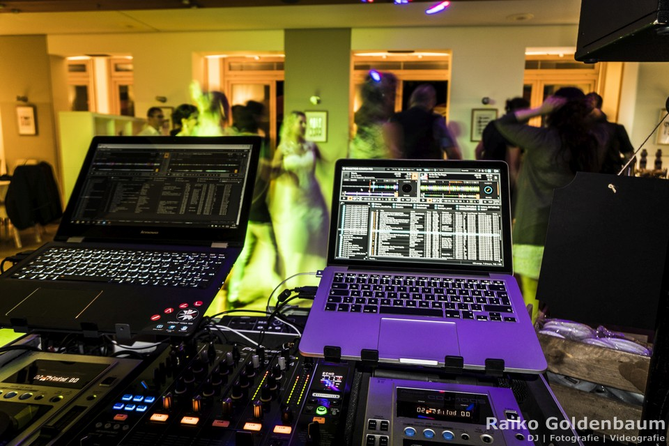 DJ Neuruppin