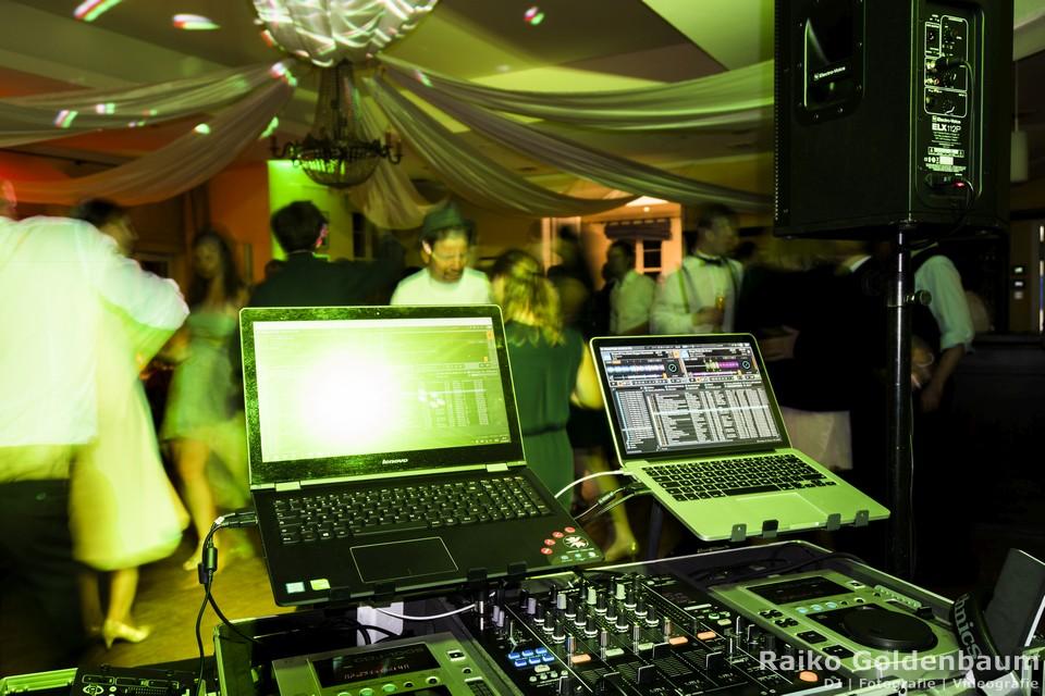 DJ Osterode