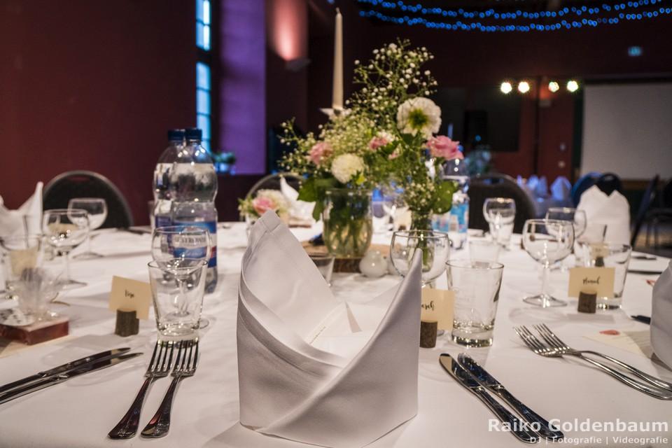 Hochzeit Gut Suckow Flieth Stegelitz heiraten