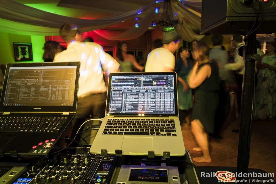DJ Northeim