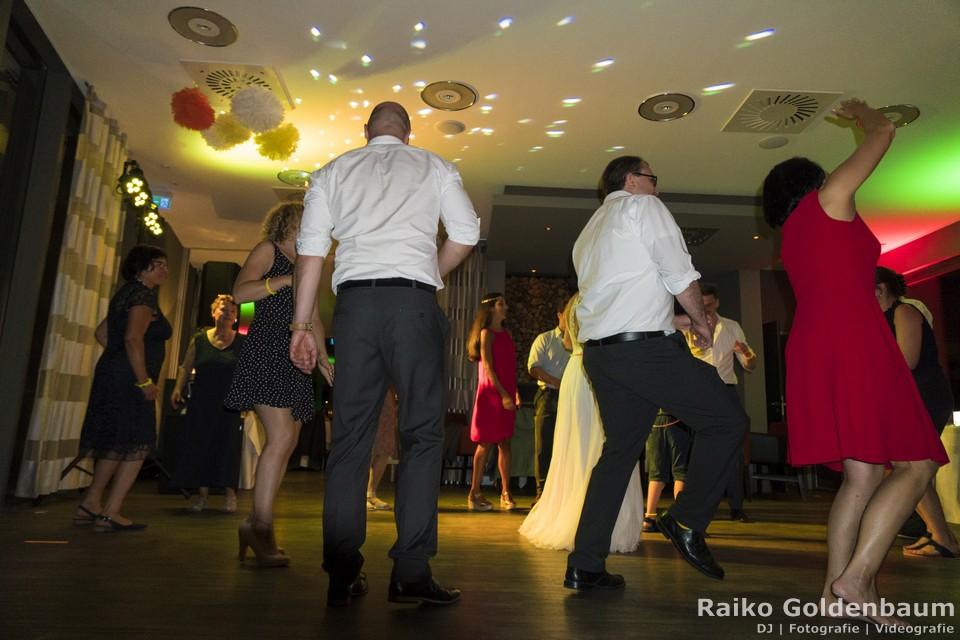Party DJ Salzgitter