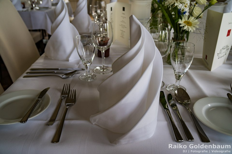 Heiraten Hotel Schloss Gamehl Wismar