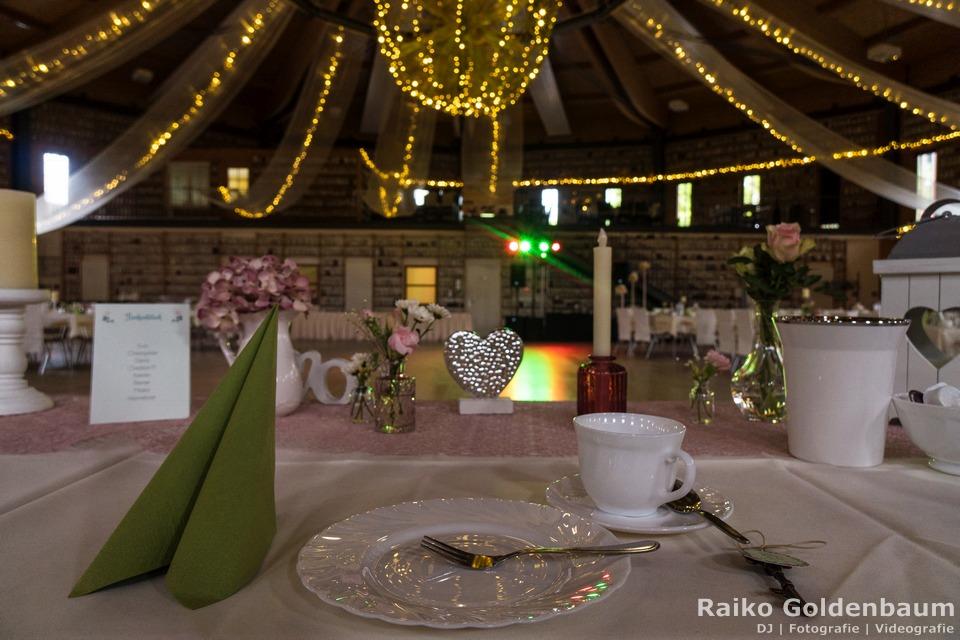 Oschatz Park das O Heiraten
